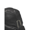Black Diamond Mercury Mitt Black